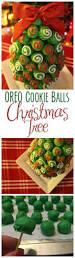 best 25 christmas tree food ideas on pinterest