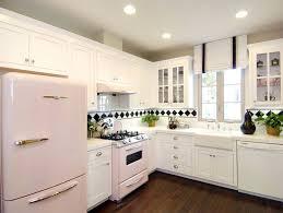 Kitchen Design With Island Best Kitchens With Islands Ideas U2014 Flapjack Design