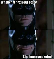 Challenge Accepted Meme Generator - nice meme in http mememaker us a challenge accepted meme