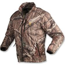 Mossy Oak Duck Blind Camo Clothing Browning Primaloft Liner Jacket U2013 Camofire Forum