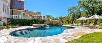 featured listings vanderblue real estate