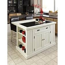 premade kitchen islands kitchen island