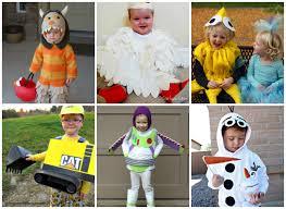 25 Halloween Costumes 25 Creative Diy Halloween Costumes Kids Heart Arts Crafts