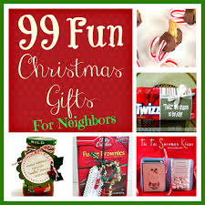 15 traditions to make christmas magical six sisters u0027 stuff