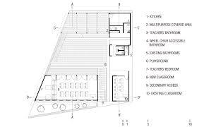 Alexis Condo Floor Plan 100 Alexis Condo Floor Plan 100 Floor Layout Sample Floor