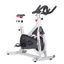 Indoor Bike Spirit Fitness Cic800 Commercial Indoor Bike Fitness Gallery