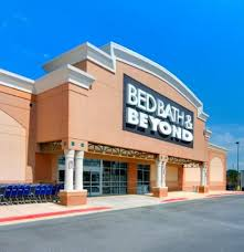 Bed Bath And Beyond Bed Bath And Beyond Return Policy