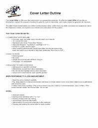 cover letter layout simple cover letter office templates latex