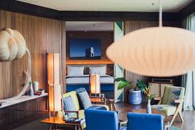 Ek Home Interiors Design Helsinki by Creative Director Daniel Mitchell On Building Hospitality And