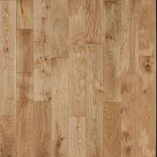 Prefinished White Oak Flooring Prefinished White Oak Solid Hardwood Wood Flooring The