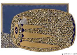 mehndi invitation cards top 25 beautiful invitation cards fashion and culture