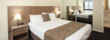 melbourne 3 bedroom apartments paramount serviced apartments