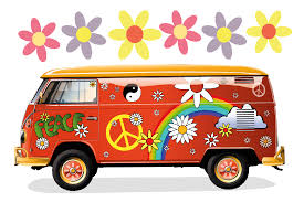 Home Decor Au by On Sale Now Splitscreen Kombi Wall Decal Decoration Kombi And