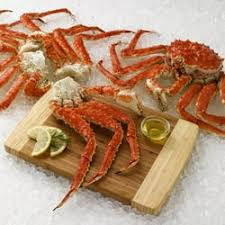 Seafood Buffets In North Myrtle Beach by King Crab Calabash Seafood Buffet 39 Photos U0026 33 Reviews