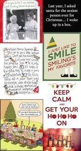 motivational monday christmas quotes u0026 jokes victoriachapman co uk