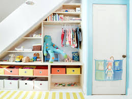 organization small apartment closet storage solutionsmall