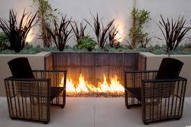 Fire Pits For Backyard by 23 Backyard Fire Pit Designs