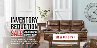 home decor liquidators memphis tn home decor memphis tn photo of at home memphis tn united