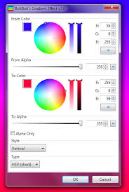 boltbait u0026 illnab1024 gradient plugin updated v3 0 plugins