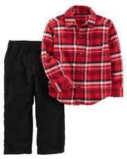 toddler boy clothes babies r us