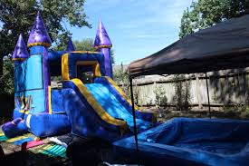 bounce house rentals houston moonwalk the woodlands bounce house rentals