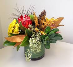 Flowers For Men - arrangement examples flowers for the people