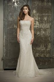 enaura bridal spring 2015 wedding dresses