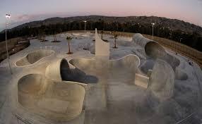 Backyard Skate Bowl Skatepark Design And Construction California Skateparks