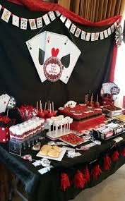 best 25 poker party ideas on pinterest casino party decorations