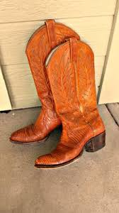 womens boots used dan post s boots used for sale now