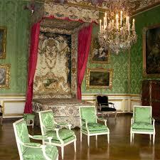 chambres d h es versailles visitar el palacio de versalles oficina de turismo de versalles