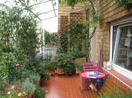 terrazze arredate foto stunning foto terrazzi arredati pictures idee arredamento casa
