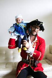 best costumes 30 of the best costumes for kids hither thither