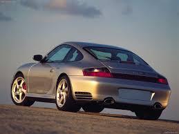 porsche carrera 911 4s porsche 911 carrera 4s 2002 pictures information u0026 specs