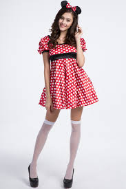 minnie mouse costume minnie mouse costume 000759 storybook costumes princess