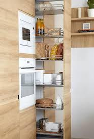bloc cuisine compact cuisine compacte pour studio 100 images mini cuisine compacte