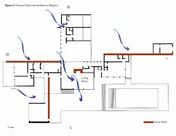 desert house plans house plan beautiful house plans for northern climates house