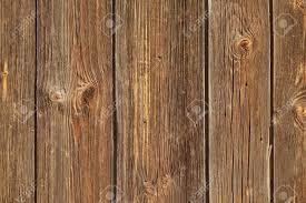 vertical barn wooden wall planking texture reclaimed wood