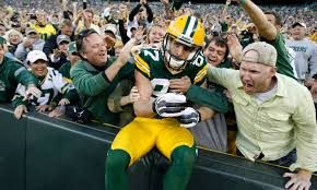 what nfl team has the most fans nationwide the most loyal fans in the nfl ranked for the win