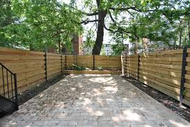 stuyvesant heights brooklyn crown investments crown ny