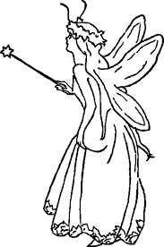 fairies coloring pages 3 coloring pages print