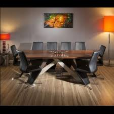Large Boardroom Tables Contemporary Office Boardroom Tables Quatropi