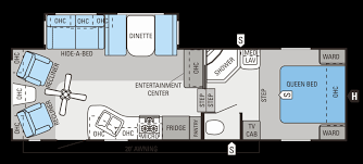 floor plans and prices 57 new jayco travel trailer floor plans house floor plans
