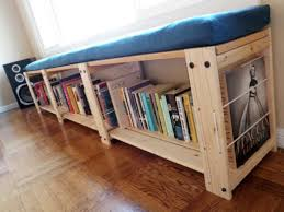 ikea benches with storage ikea hack storage solution bookshelf bench storage bench ikea