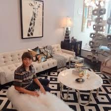 jonathan adler lampert sofa jonathan adler 16 photos u0026 13 reviews furniture stores 579