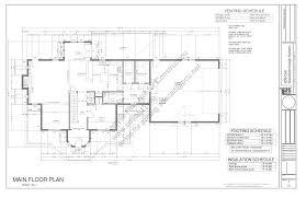 Floor Plan Design Online Free Architectural Designs House Plans Plan Home Design Online Imanada