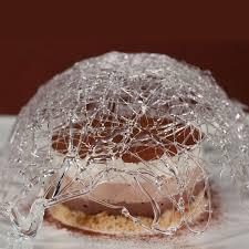 cuisine molleculaire 18 best images about cuisine moléculaire on
