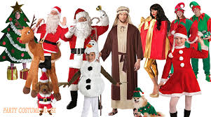 christmas costume christmas costumes and party costume house