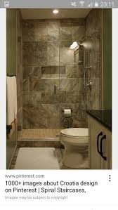Basement Bathroom Renovation Ideas by 24 Best Baños Images On Pinterest Bathroom Ideas Architecture