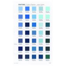 fashion home interiors fashion home interiors cotton planner 2310 colors